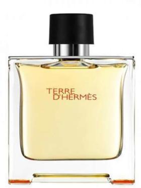 Terre d'Hermes 5 ml