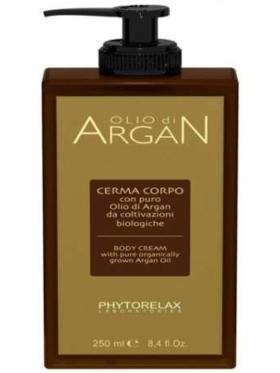 Phytorelax Olio di Argan Crema