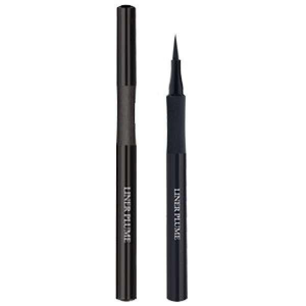 Lancome Liner Plume High Definition Long Lasting Eyeliner N60 Stunning Quot Definition