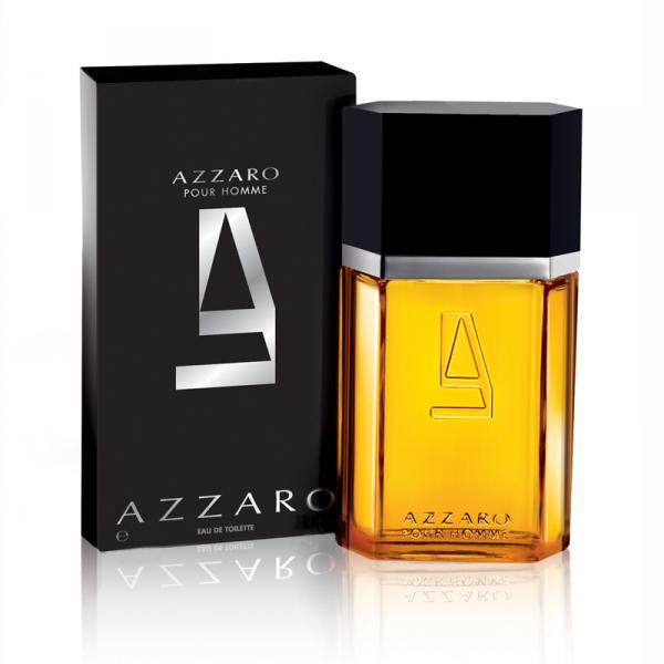 azzaro 200 ml