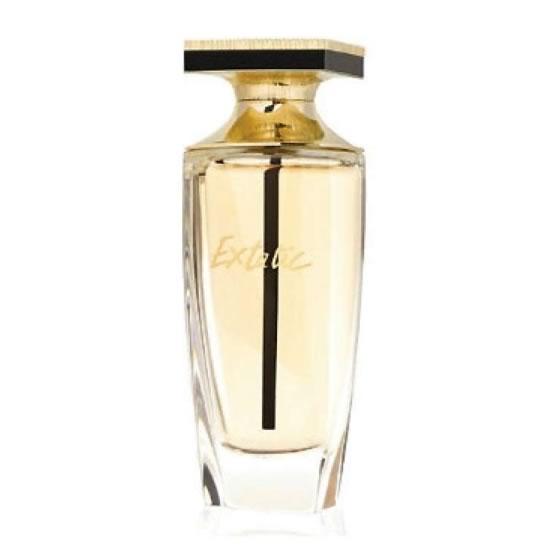 Balmain Extatic Eau De Parfum