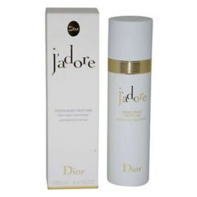 DIOR I LOVE Desodorante Perfumado