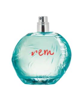 Rem - Reminiscence edt