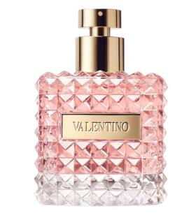 valentino donna - Valentino edp