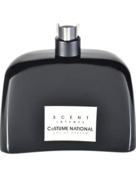 El traje nacional olor intenso EDP
