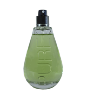 pure woman mexx edt
