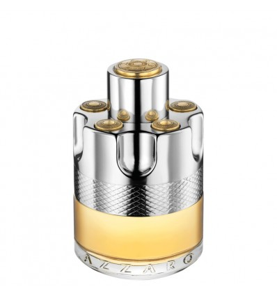 azzaro-wanted-100ml-edt-tester