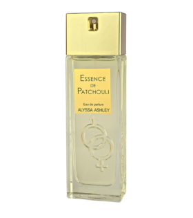 Essence de Patchouli - Alyssa Ashley edp