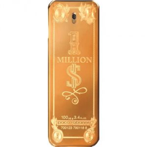 paco-rabanne-1-million-dollar_1