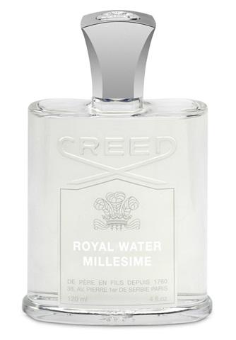 creedroyalwatertester