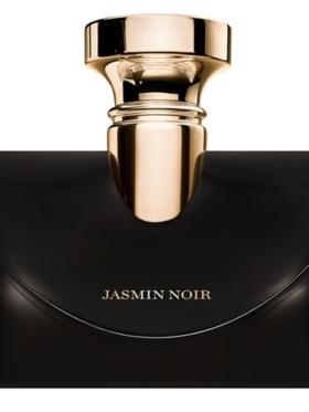 Bulgari Splendida Jasmin Noir