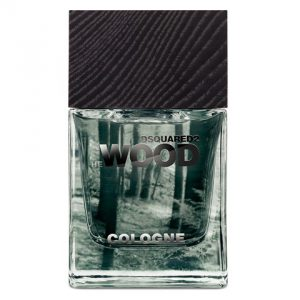 dsquared2hewoodcologne