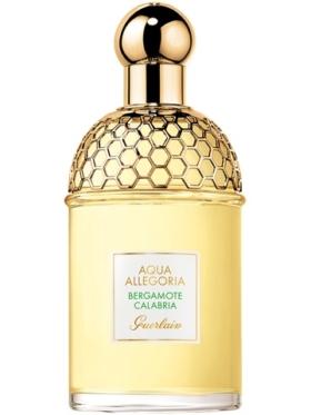 Aqua Allegoria Bergamote Calabria