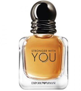2e23b59446 Armani Si passione - Giorgio Armani confezione regalo profumo 50 ML ...