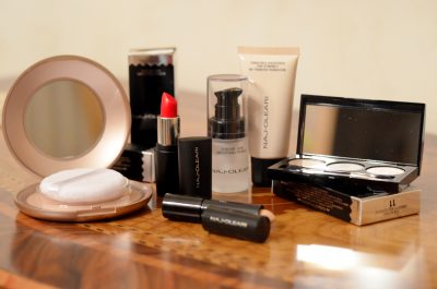 Cosa c'è di nuovo in outlet: novità makeup! What's new in Outlet: makeup news! (ITA-ENG)