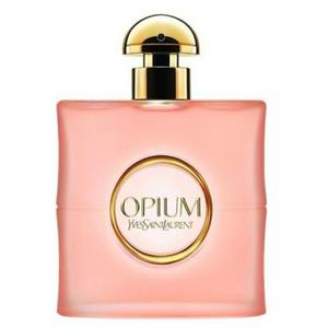 Opium Vapeurs de Parfum di Yves Saint Laurent