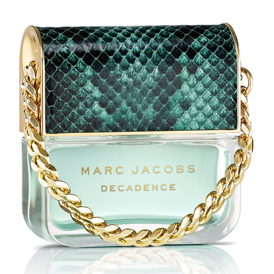 Marc_Jacobs_Divine_Decadence_Eau_De_Parfum_30ml_1468591648_main