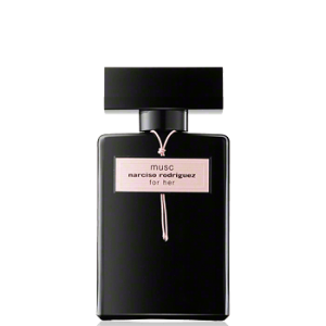 narciso-rodriguez-for-her-musc-oil-parfum-50ml