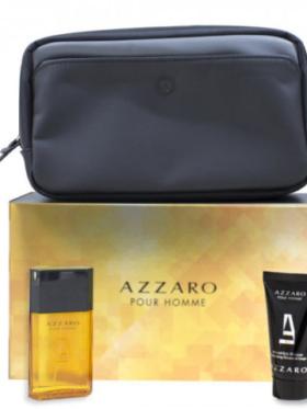 Azzaro Männer Geschenk