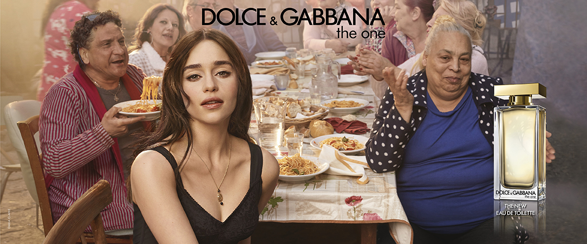 dolce-and-gabbana-emilia-clarke-the-one-eau-de-toilette-ad-campaign3