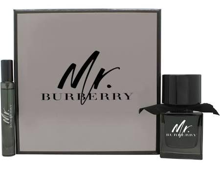 M Louboutin Pas Cher Burberry Cadeau Ensemble Profumo 50 Ml Edp