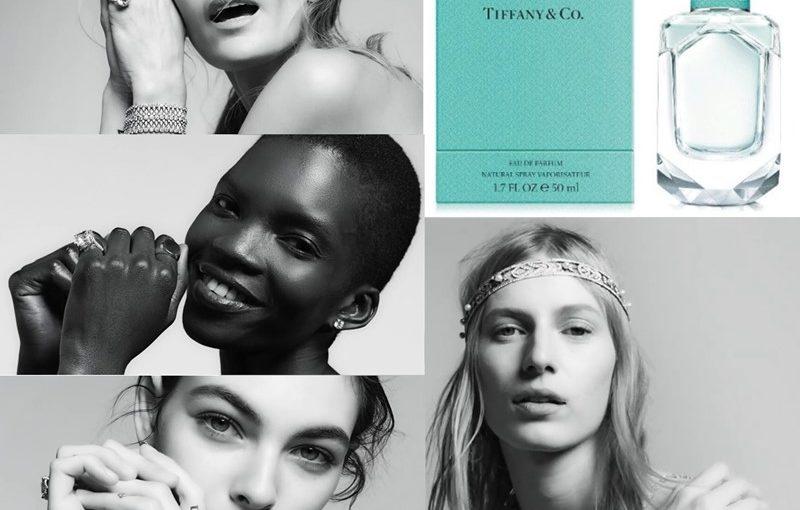 ?Tiffany & co – Il nuovo gioiello inebriante?