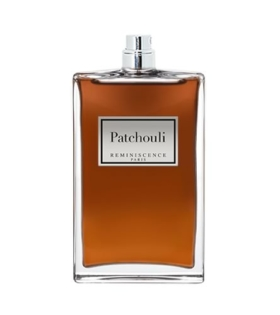 Patchouli Reminiscence Paris edt nuova bottiglia