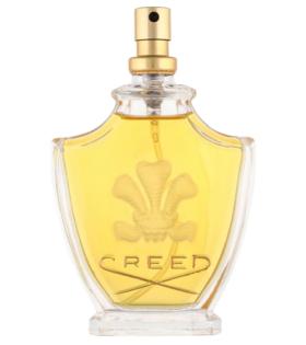 creed-tubereuse-indiana
