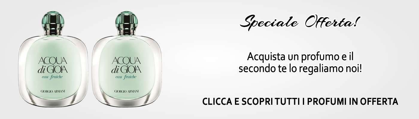 speciale 2x1