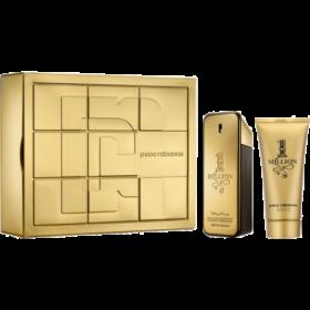 paco-rabanne-1-million-gift-box