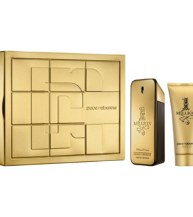paco-rabanne-1-million-gift-box