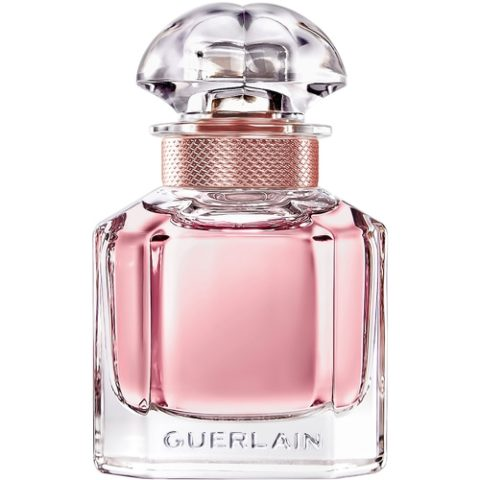 Edp Guerlain Mon Ml 100 Spray Florale ED9eYWHI2