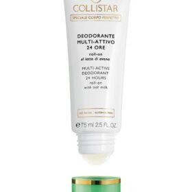 Desodorante Multiactivo Collistar