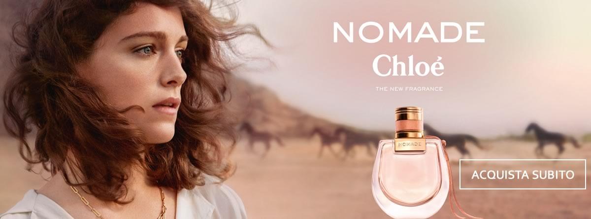 banner nomade