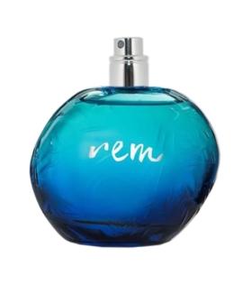 Rem Reminiscence edp