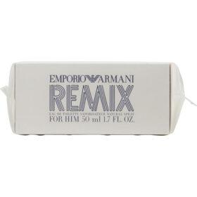 Remix Pour lui