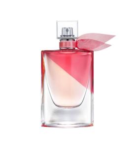 La Vie Est Belle en rose Lancome edt