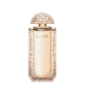 Lalique de Lalique EDT