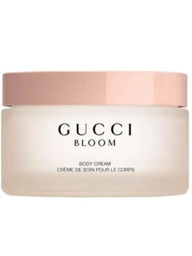 Bloom - Gucci body cream