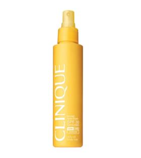 Clinique - Spray Protettivo corpo SPF30