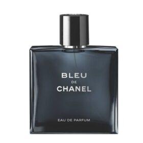 Bleu de Chanel Uomo