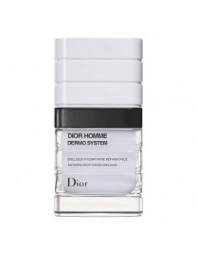 Dior Homme Dermo System tonifiante