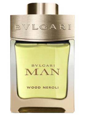Bulgari Wood Neroli