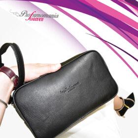 beauty case donna