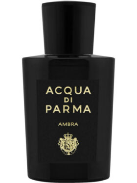 Parma amber