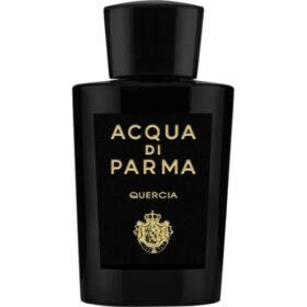 Quercia di Parma