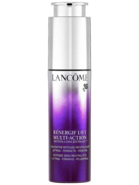Lancome Renergie Multi Lift Reviva