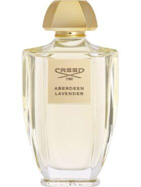 Creed Acqua Originale Aberdeen Lavender
