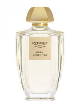 Creed Acqua Originale Asian Green