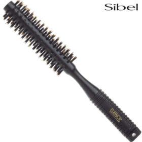 Sibel cepillo clásico 61